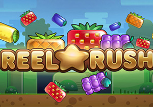 reelrush_not_mobile_sw