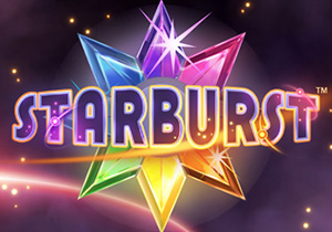 starburst_not_mobile_sw