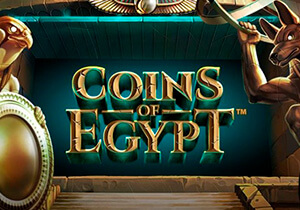 hiddencoinsofegypt_not_mobile_sw